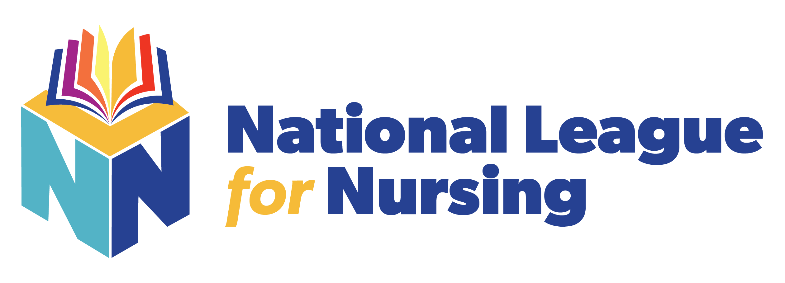 National League of Nursing
